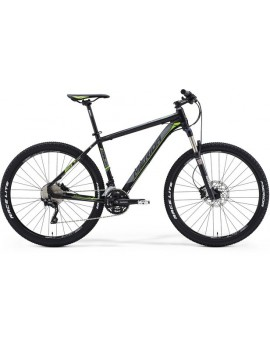 MERIDA BIG SEVEN 500 TFS