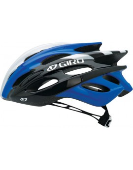 CASCO GIRO PROLIGHT