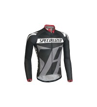 Specialized maillot pro racing