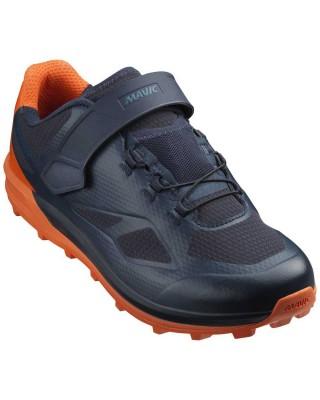 Zapatillas MAVIC XA ELITE II