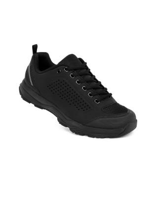 Zapatillas SPIUK OROMA Negro