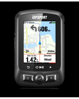 GPS IGPSPORT IGS620
