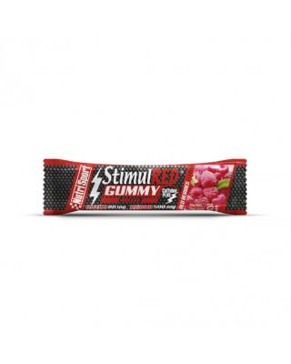 STIMULRED GUMMY...