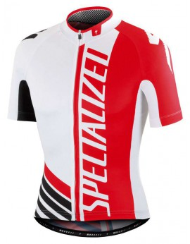 Specialized Pro Racing