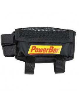 ENERGY BAG Portabarritas TUBO
