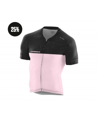 MAILLOT ORBEA PERFORM HOMBRE