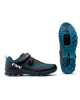 Zapatillas NORTHWAVE...