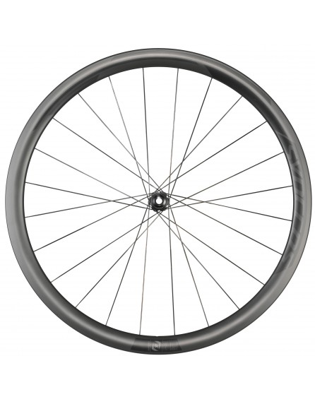 Syncros RP1.0 Disc 38mm Carbon