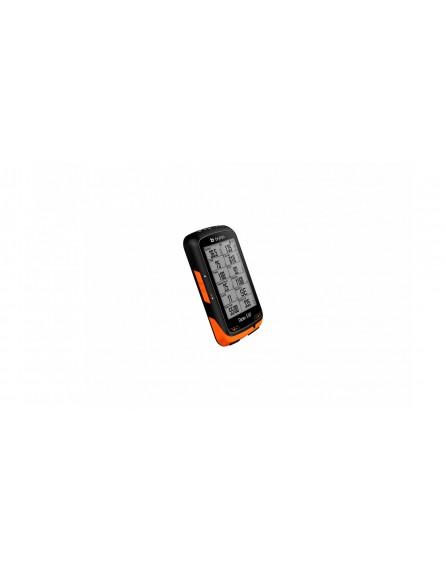 BRYTON GPS RIDER 530E