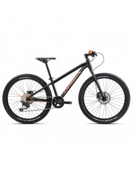 ORBEA MX24 TEAM DISC 2019