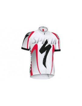 Specialized Racing
