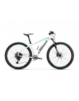 CONOR 9500 29er
